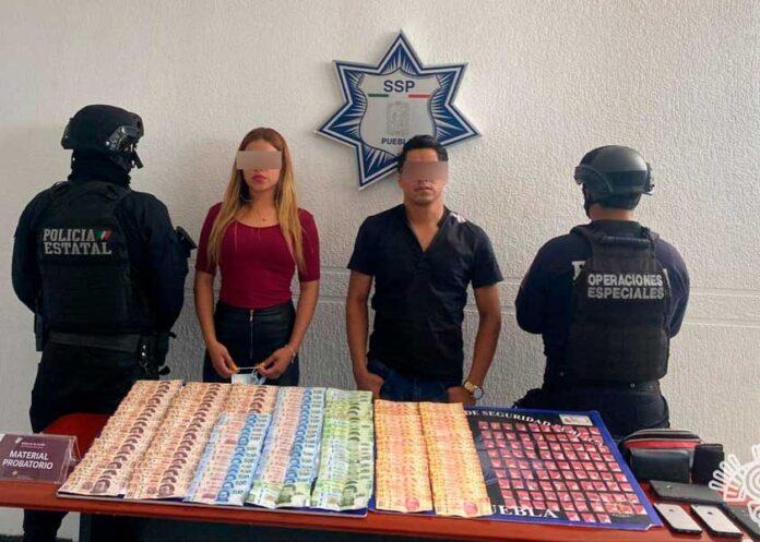 narcomenudistas-en-tecamachalco