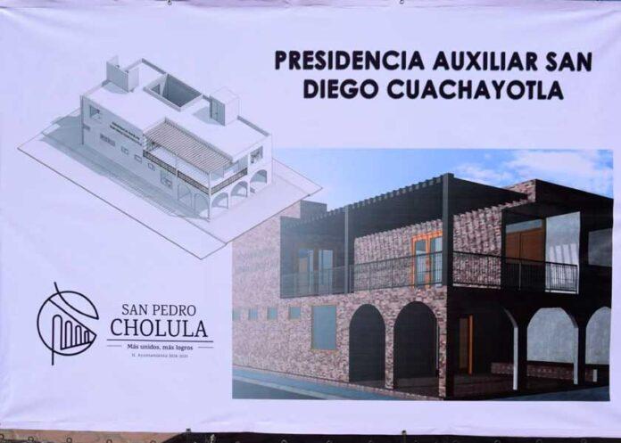 presidencia-cuachayotla