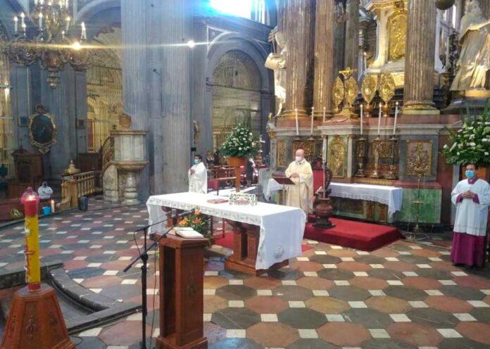 arquidiocesis-puebla
