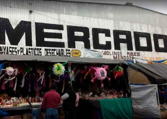 mercado-hidalgo