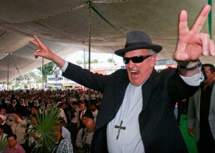 obispo-ecatepec