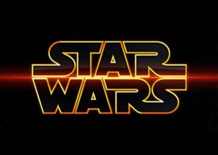 star-wars-jedis-trans